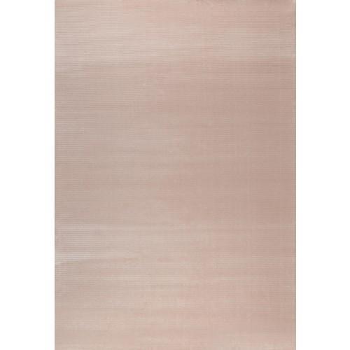 Darbaz Halı - 80x300 cm