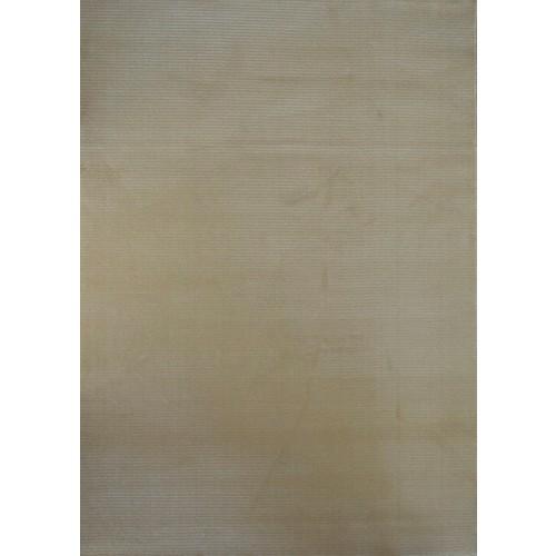 Darbaz Bej Halı - 200x300 cm