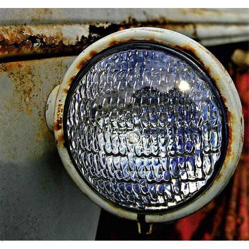 Fotocron Araba Aynası Tablo