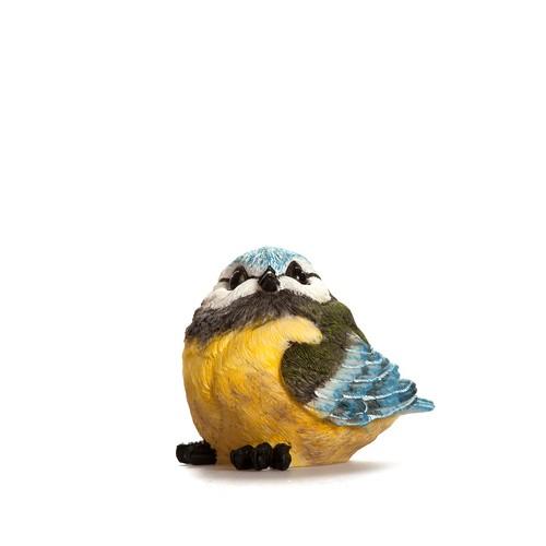 Alara Home Kuş Biblo 04