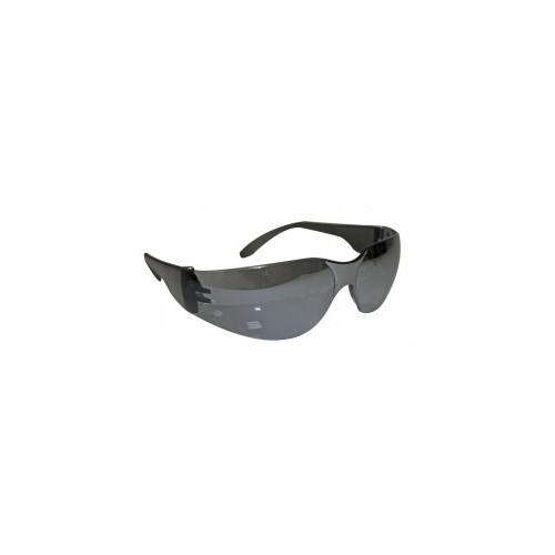Starline G028A-S Koruyucu Gözlük