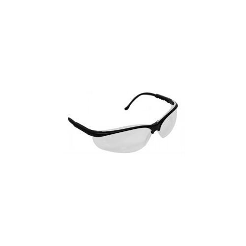 Starline G-030A-C Koruyucu Gözlük
