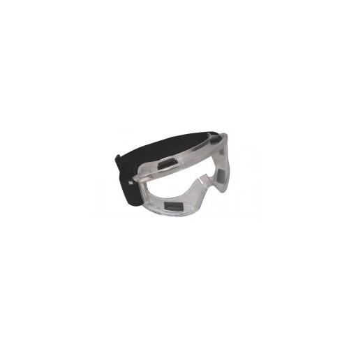 Starline G-024A-C Tam Koruma Gözlüğü