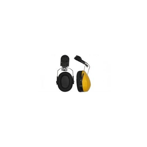 Starline BT-03 Barete Takılabilir Kulaklık