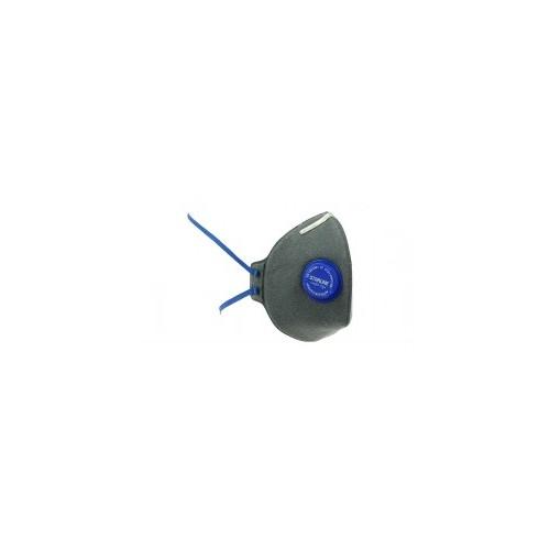 Starline V425 SL OV Konfor Serisi Karbonlu Toz Maskesi