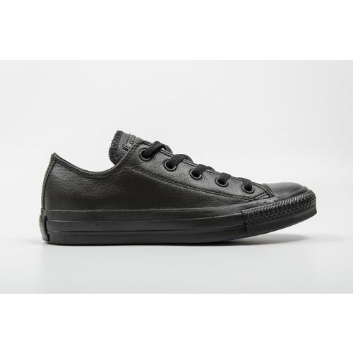Converse Erkek Günlük Ayakkabı 135253