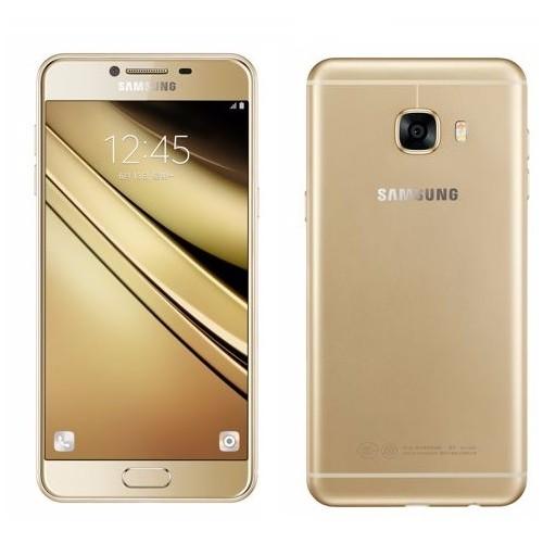 Samsung Galaxy C7 Ithalatçı Garantili