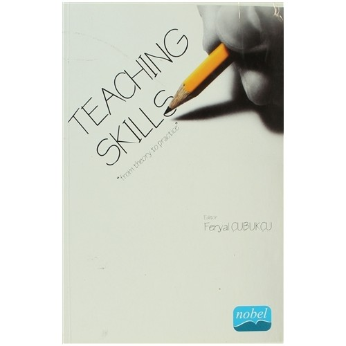 Teaching Skills : From Theory To Practice