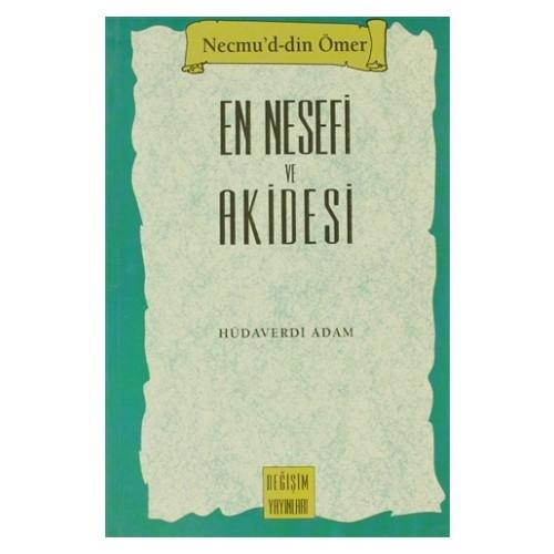 Necmü'd - Din Ömer En Nesefi ve Akidesi