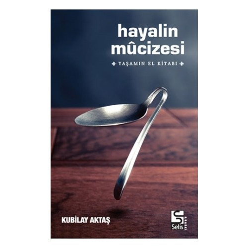 Hayalin Mucizesi