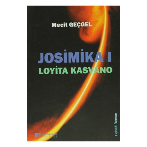 Josimika 1