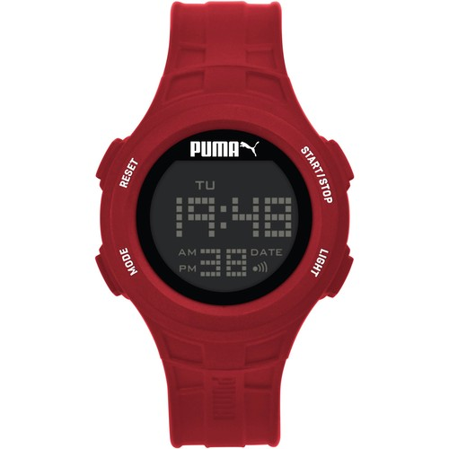 Puma PU911301003 0 Erkek