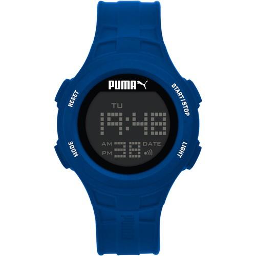 Puma PU911301005 0 Erkek