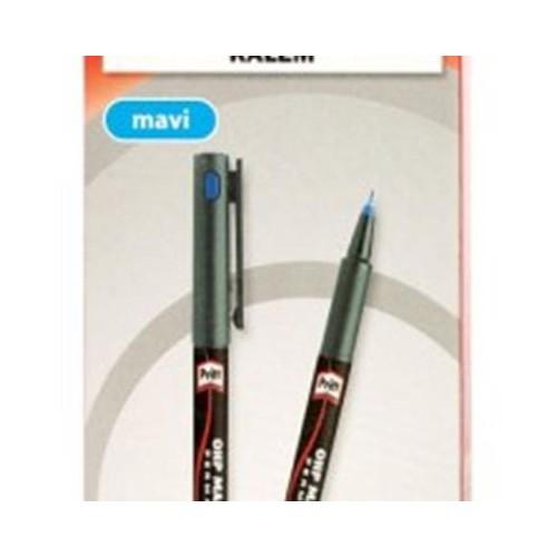 Pritt (S) Mavi Ohp Parmanet Kalem 893271