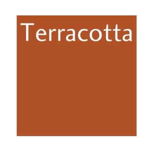 Letraset Promarker O335 Terracotta