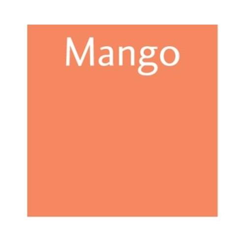 Letraset Promarker O248 Mango