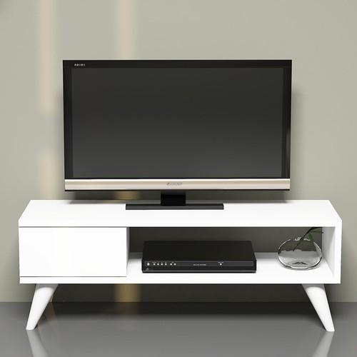 hepsiburada-home-maya-tv-sehpas-beyaz