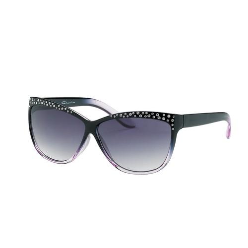 Chavin Bayan Güneş Gözlüğü chv2310-1