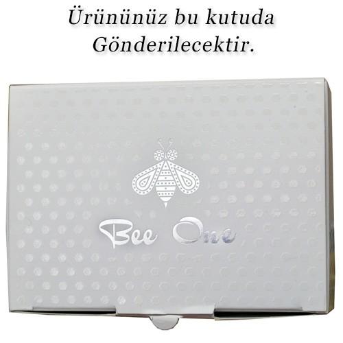 Bee One, Nazar Bijoux Bayan Bileklik az02