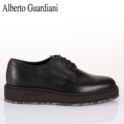 Alberto Guardiani Erkek Ayakkabı Gu73091/An00