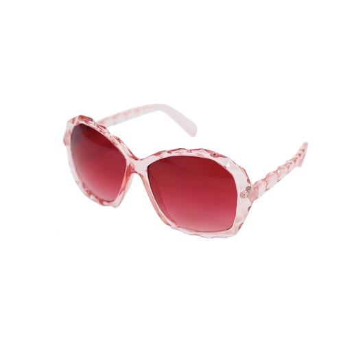 Chavin Bayan Güneş Gözlüğü 92412-31