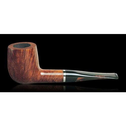 Vauen Classic Brown pipo c3986