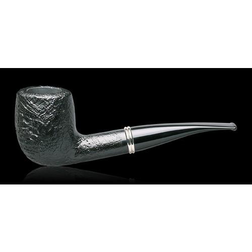 Vauen Classic Black Pipo c4468