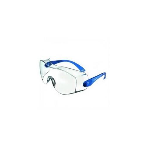 Drager X-Pect 8120 Gözlük
