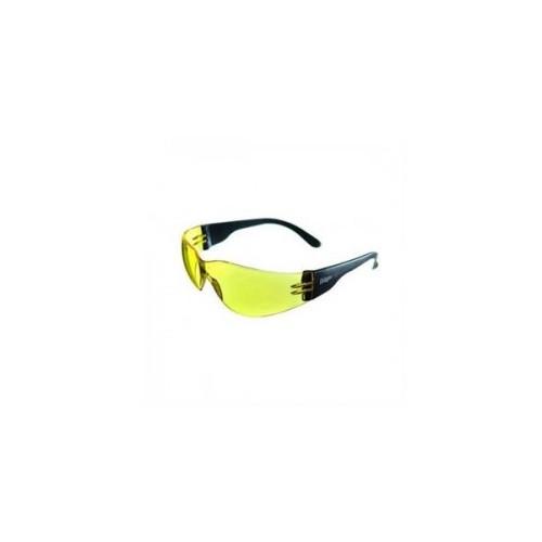 Drager X-Pect 8312 Gözlük