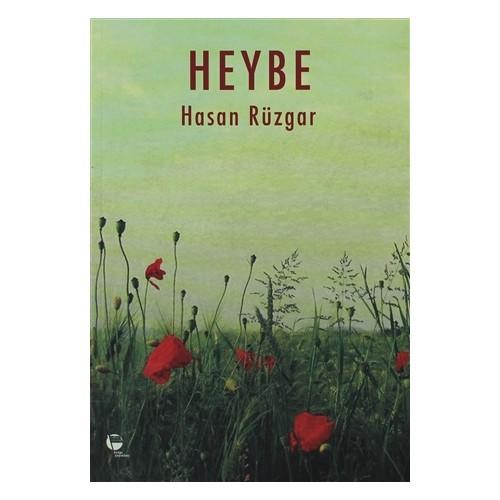 Heybe - Hasan Rüzgar