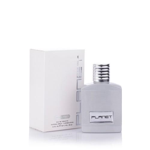 Defacto Erkek 100 Ml Parfüm