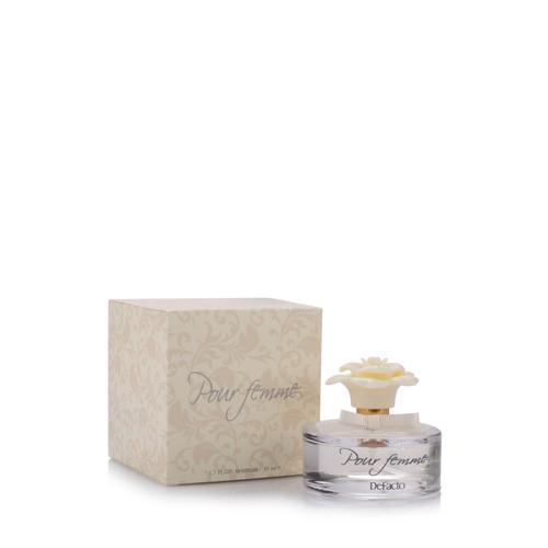 DeFacto Kadın 50 Ml Parfüm