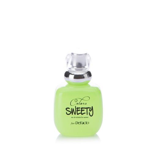 Defacto Kadın Mini Parfüm