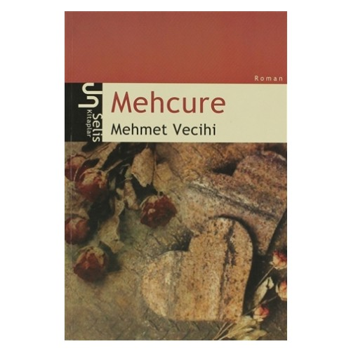 Mehcure