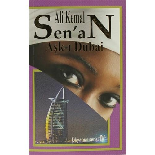 Aşk-ı Dubai
