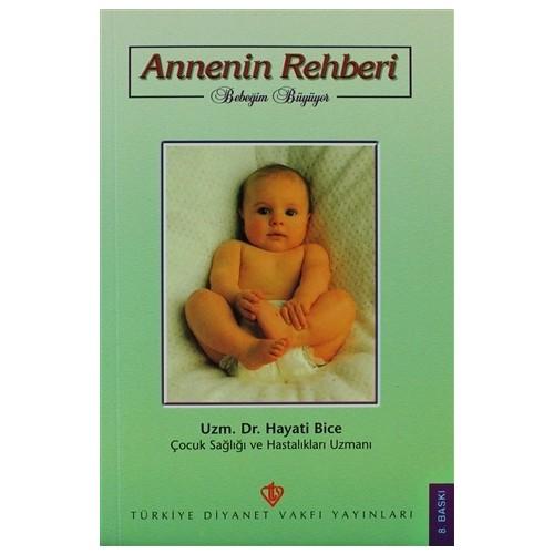 Annenin Rehberi