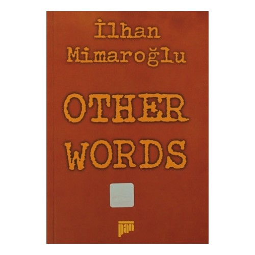 Other Words