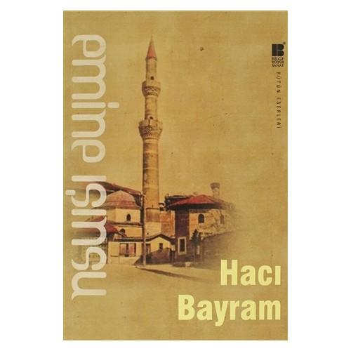 Hacı Bayram