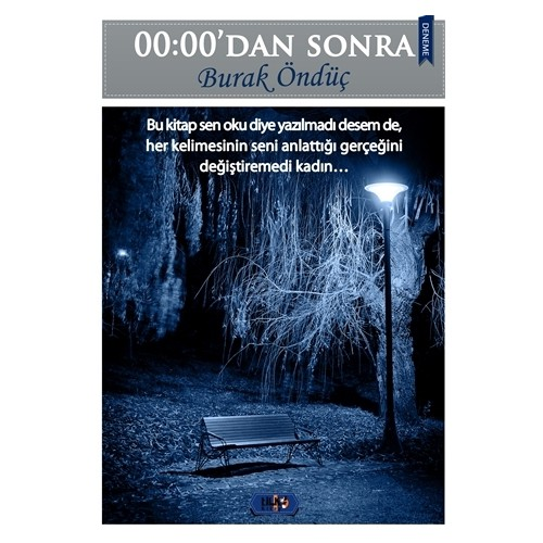 00:00'dan Sonra