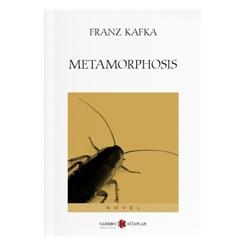 a comparison of the chinese and european cultures in franz kafkas the metamorphosis It is a story in which absurdity in the narrative bespeaks a deeper psychological truth of modern life it is an absurd story in which nothing makes sense at all it is a touching story of how members of a family remain loyal and loving to each other no matter what happens it is a sad.