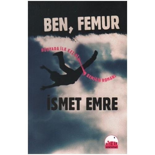 Ben Femur