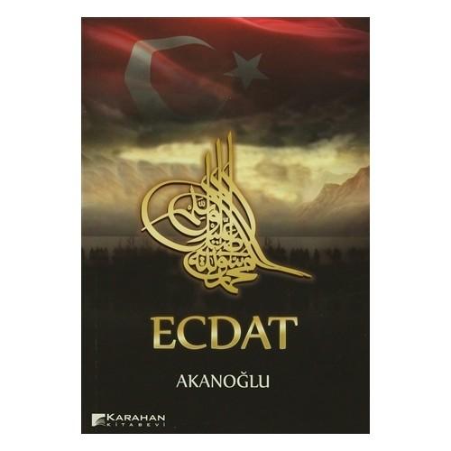 Ecdat