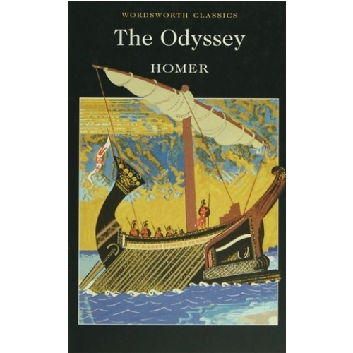 the importance of the guest host relationships in homers the odyssey The role of woman in the odyssey english literature essay  guest and host,  that is why epic poem odyssey is so unique homer put women into roles.