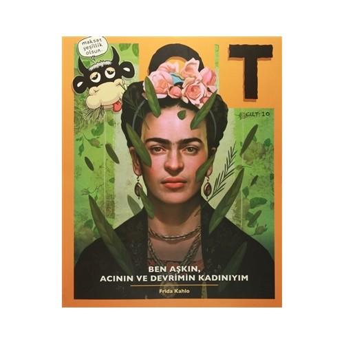 Ot Dergisi Cilt: 10 Sayı: 37-40