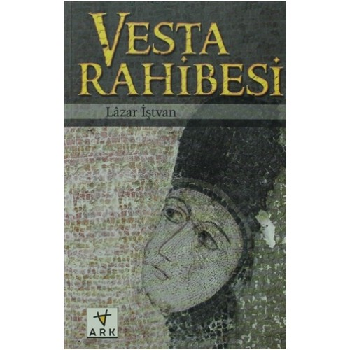 Vesta Rahibesi