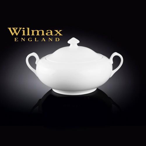Wilmax Çorbalık, Çap:24Cm. 2800Ml.