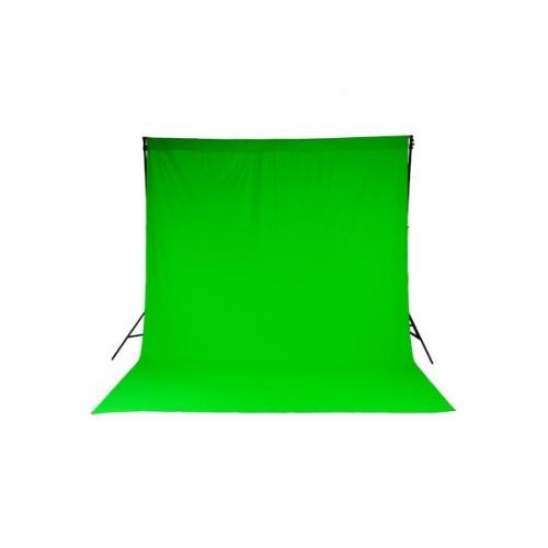 Lastolıte 5781 Chromakey Green 3X3,5M