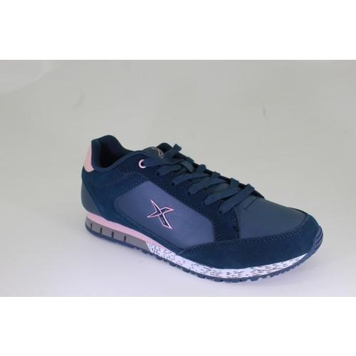 Kinetix 1311108 Satra Kadın Günlük Spor Ayakkabı