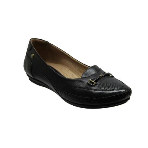 Forelli 19613 Kadın Günlük Ayakkabı