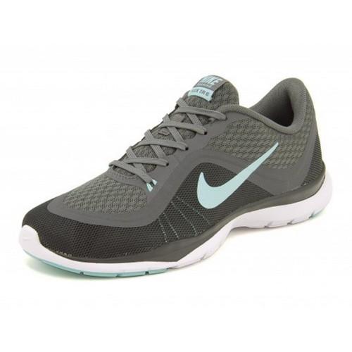 Nike 831217-004 Flex Trainer Günlük Kadın Spor Ayakkabı